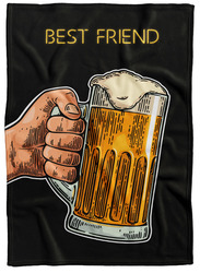 Deka Beer friend
