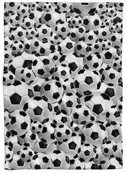 Deka Fotbalové míče