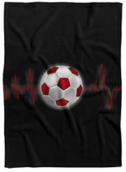 Deka Fotbalový pulz