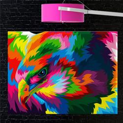 Obraz Eagle