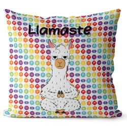 Polštář Llamaste