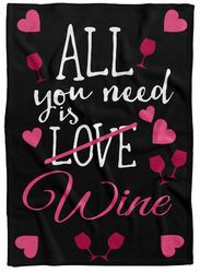 Deka Wine love