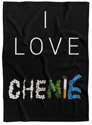 Deka Chemie