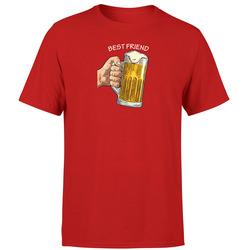Tričko Beer friend