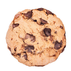 3D polštář Cookie