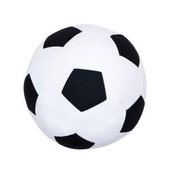 3D polštář Fotbalový míč