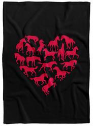 Deka Horse heart