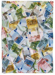 Deka Euro