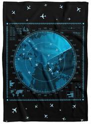 Deka Radar