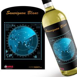Víno Radar
