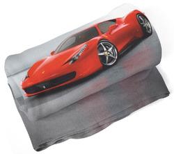 Deka Ferrari