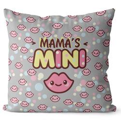 Polštářek Mama ´s mini