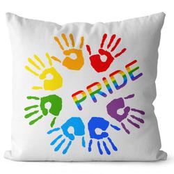 Polštář LGBT Pride