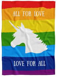 Deka LGBT Unicorn