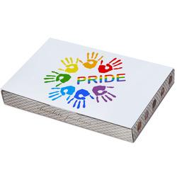 Bonboniera LGBT Pride