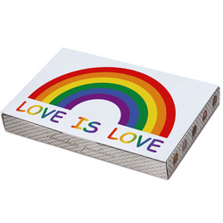 Bonboniera LGBT Rainbow