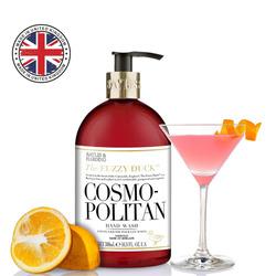 Mýdlo 500ml s vůní Cosmopolitan