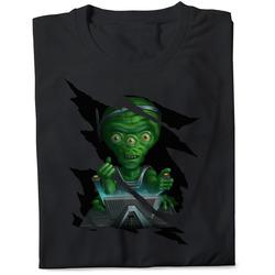 Pánské tričko Ufon