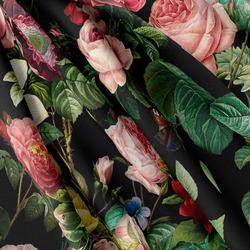 Softshell – Flowers