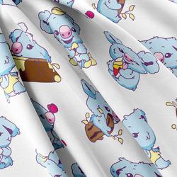 Softshell – Koala