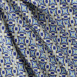 Softshell – Pattern II