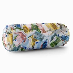 Relaxační polštář – Euro