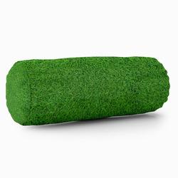 Relaxační polštář – Grass