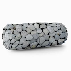 Relaxační polštář – Kamínky