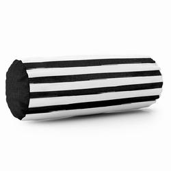 Relaxační polštář – Stripes