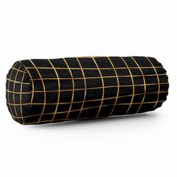 Relaxační polštář – Net
