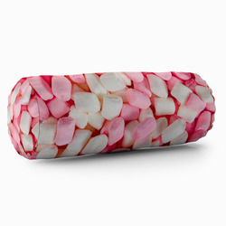 Relaxační polštář – Marshmallow