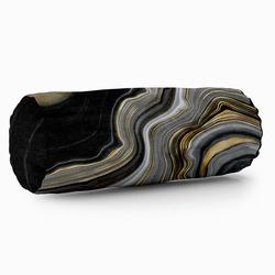 Relaxační polštář – Luxury stone