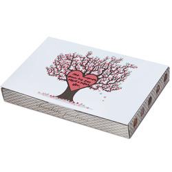 Bonboniéra Rodinný strom
