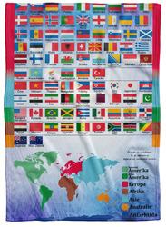 Deka Nejdůležitější vlajky