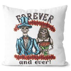 Polštářek Forever and ever