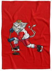 Deka Hokejový lev