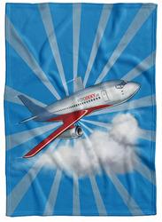 Deka Boeing 737