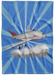 Deka Airbus A380