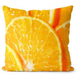 Polštář Pomeranč
