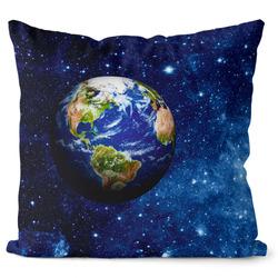 Polštář Země