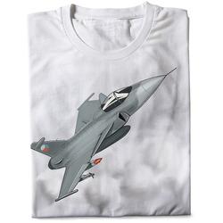 Tričko Gripen - dětské