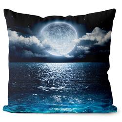 Polštář Měsíc