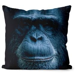 Polštář Opičí pohled