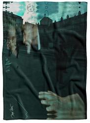 Deka Hmat (Denisa Blatná)