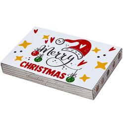 Bonboniera Merry Christmas