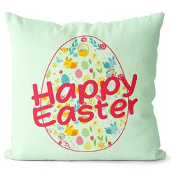 Polštář Happy Easter