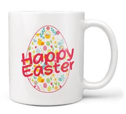 Hrnek Happy Easter