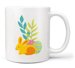 Hrnek Velikonoční králíček