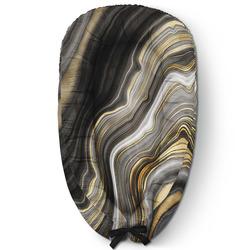 Hnízdečko Luxury stone