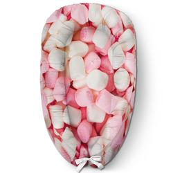 Hnízdečko Marshmallow